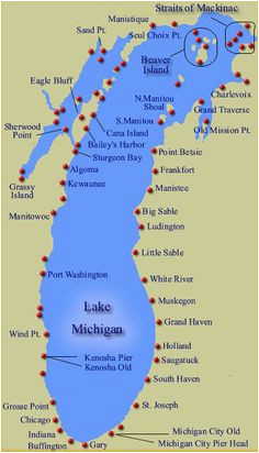 1331 best michigan my home state images detroit michigan state of