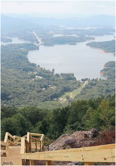 35 best scenery in hiawassee young harris ga images landscape