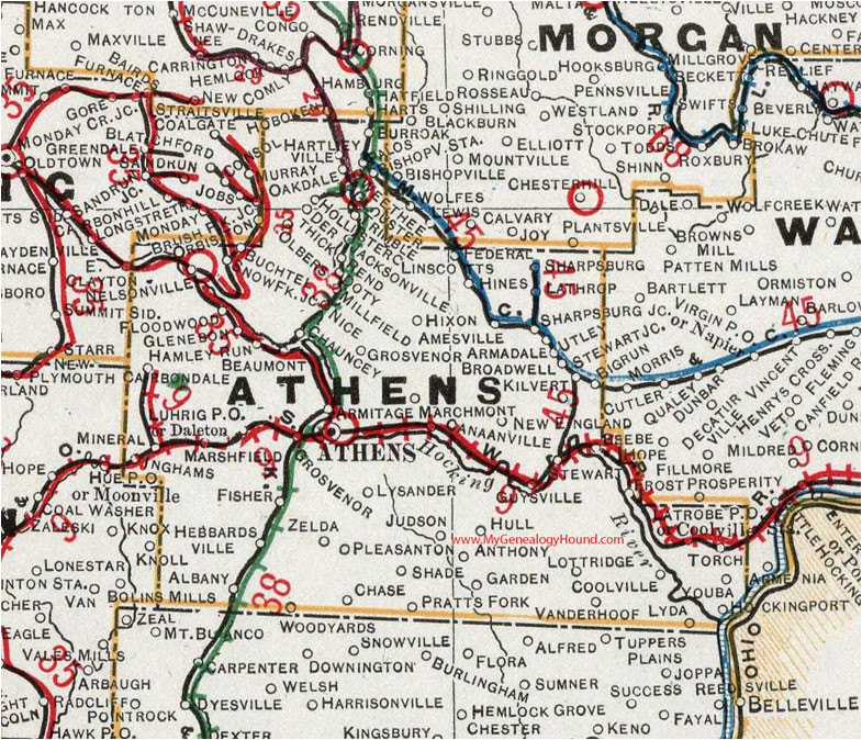 albany oregon map awesome list of rivers of oregon maps directions