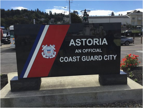 astoria map picture of astoria oregon riverwalk astoria