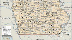 map of boone north carolina secretmuseum