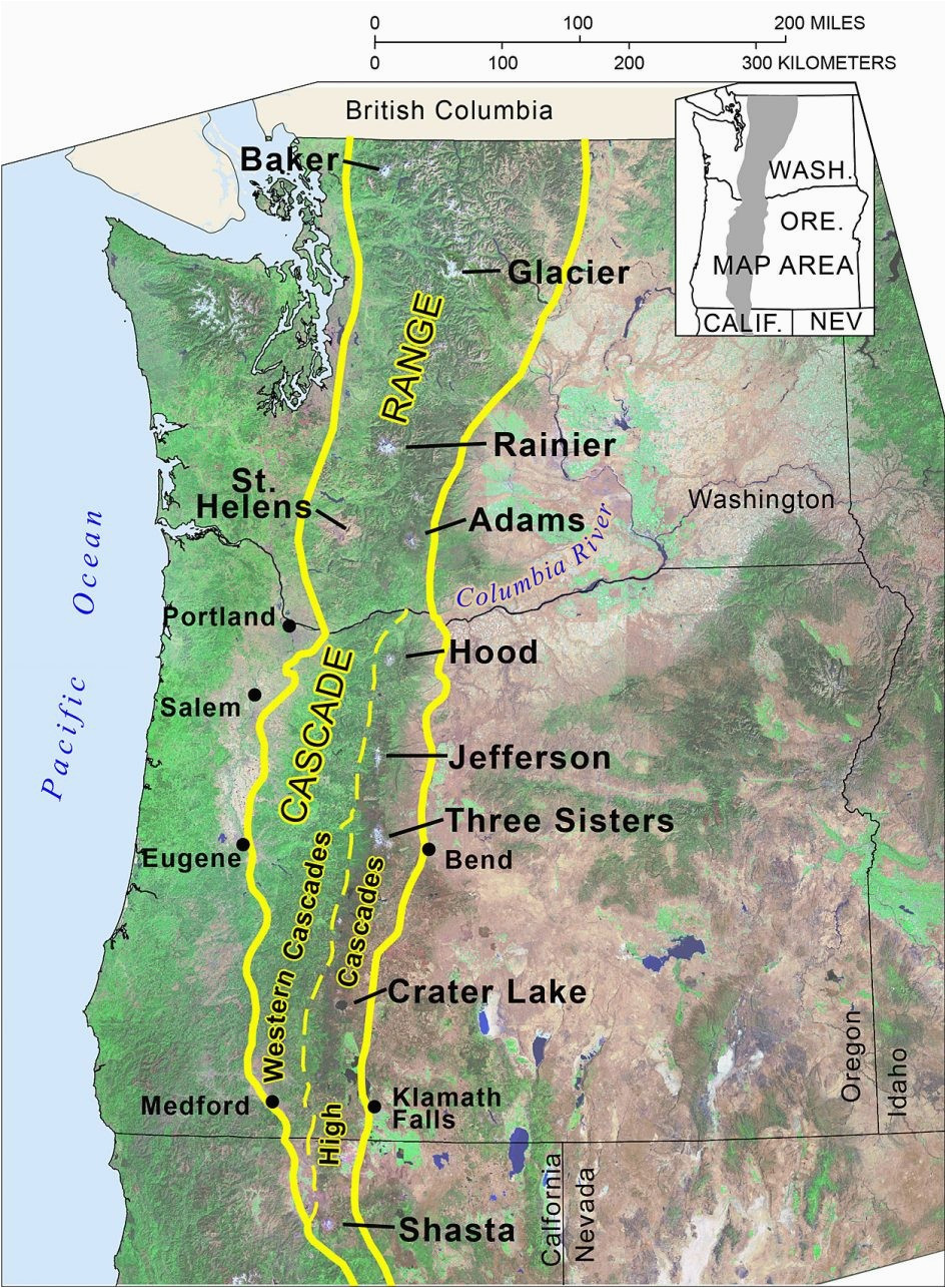 Map Klamath Falls oregon Cascade Mountain Range oregon Klamath ... on corvallis or map, milton freewater or map, culver or map, lake county or map, douglas county or map, waldport or map, medford or map, mitchell or map, eugene or map, lane county or map, brookings or map, bend or map, roseburg or map, tidewater or map, huntington or map, hermiston or map, hood river or map, lakeview or map, boring or map, prineville or map,