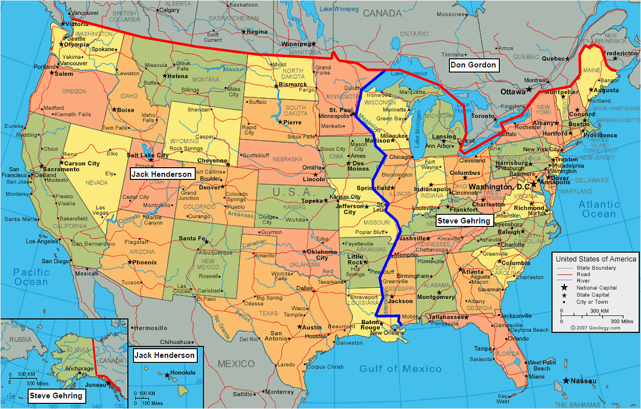 Map Of Airports In north Carolina Map Of Airports In Usa and ...