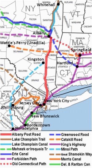 albany county new york genealogy genealogy familysearch wiki