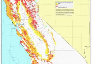 forest fires california map map of current california wildfires best