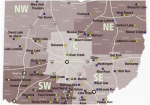 canfield ohio map 77 best youngstown images on pinterest youngstown