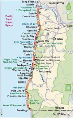 Map Of Cannon Beach oregon Simple oregon Coast Map with ... Cannon Beach Map on port orford map, st. charles map, hillsboro map, albany map, gresham map, lincoln city map, manzanita map, john day map, long island map, duluth map, pacific city map, eugene map, long beach peninsula map, holden beach nc map, yachats map, silverton map, canyonville map, north plains map, oregon map, plattsmouth map,