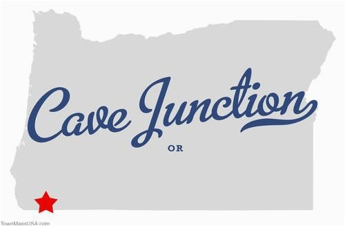cave junction or to escape pinterest cave junction oregon