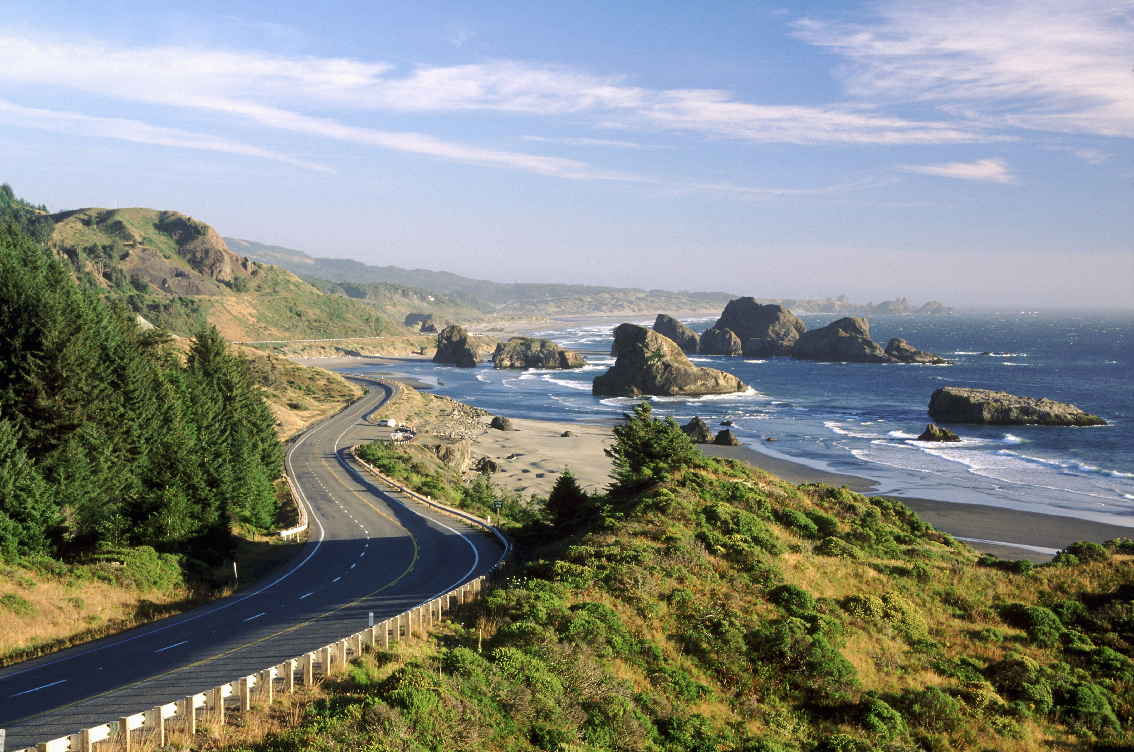 the 6 best things to do in gold beach oregon