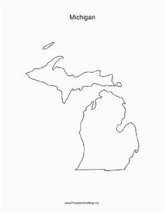 25 free things to do in michigan travel map of michigan