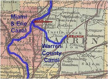 historic ohio canals revolvy