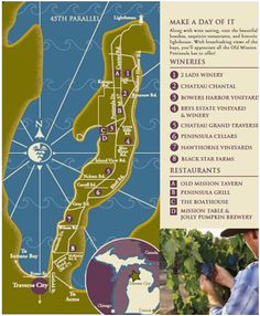 33 best traverse city wineries images traverse city wineries