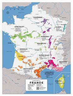 334 best wine tours images vineyard vineyard vines wine cellars