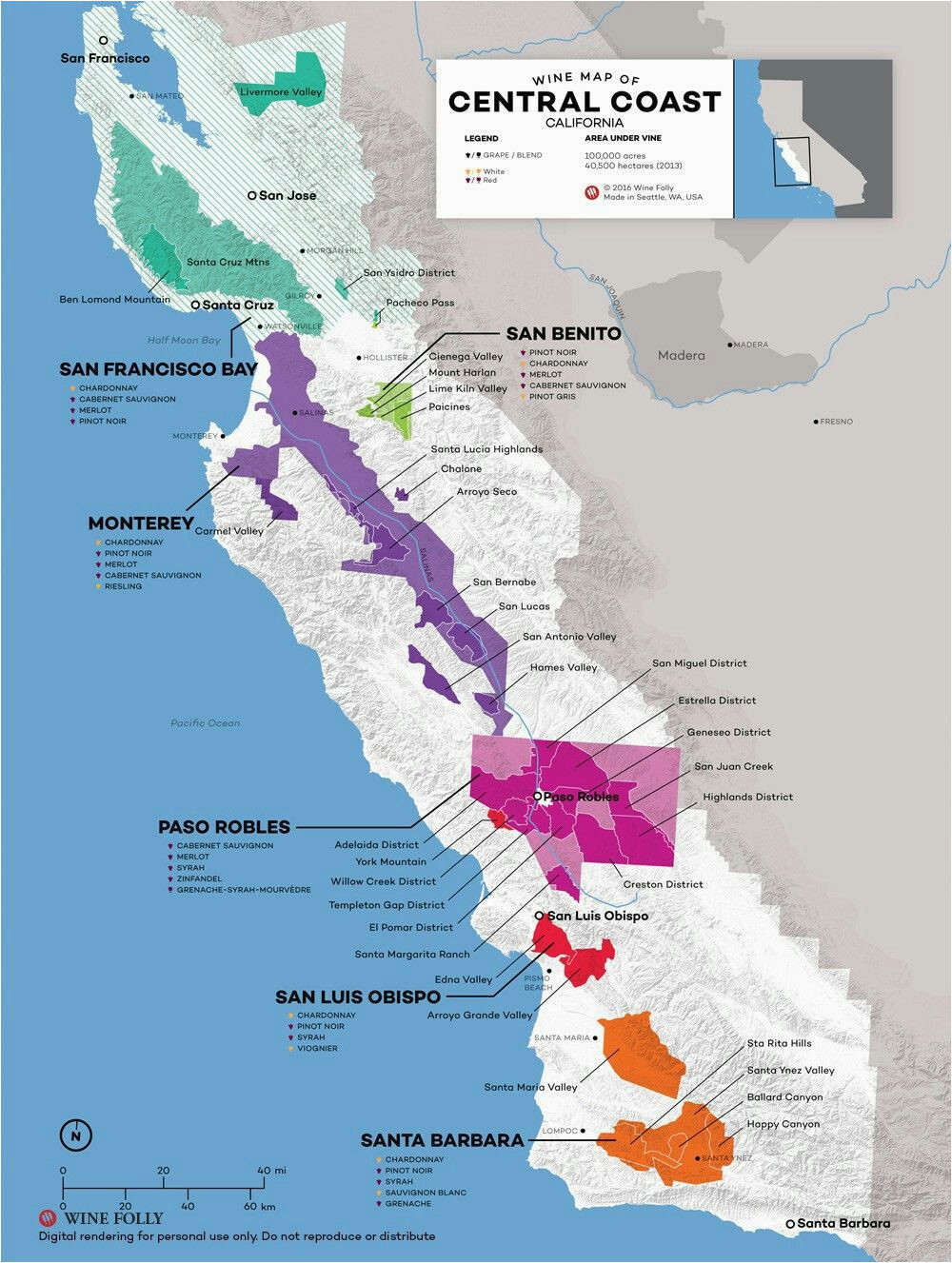pin by penny rodda on a place to see pinterest california map