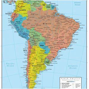 beautiful portland oregon on the us map oregon or state map