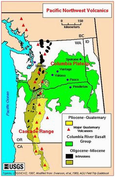 36 best rockhound maps images rock hunting rocks minerals