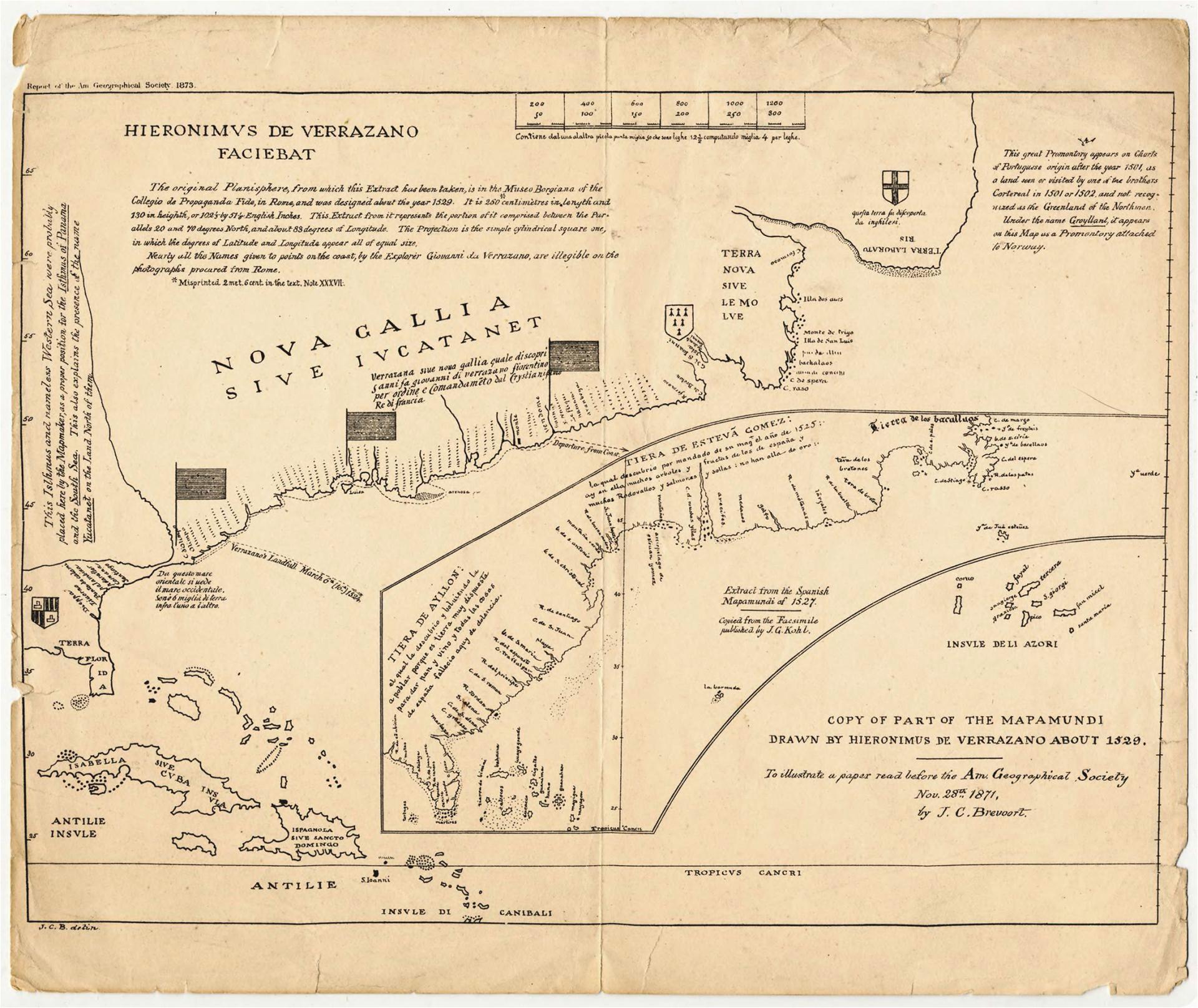 historical maps martha s vineyard