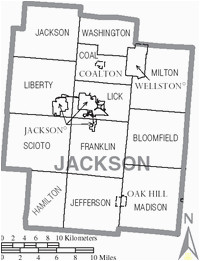 jackson county ohio wikipedia