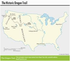 21 best narcissa whitman images oregon trail trail maps social