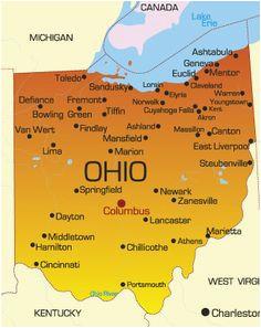 131 best vermilion ohio images cleveland rocks cleveland ohio