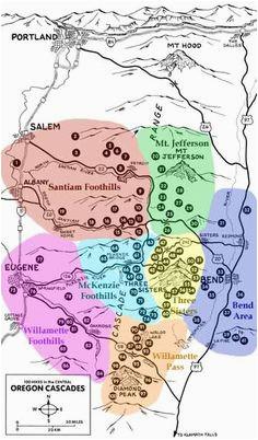 107 best central oregon images central oregon oregon travel ranch
