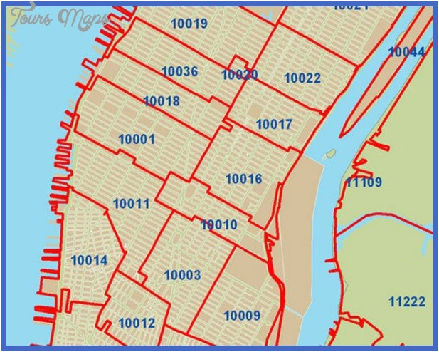 area code map us state nice new york zip code map tours maps