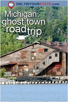 490 best ghost towns of america images abandoned places ruin ruins