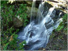 80 best michigan waterfalls images michigan waterfalls lake