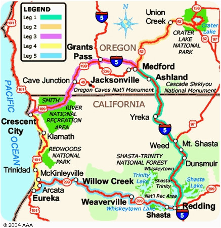 map of oregon coast state parks 229 best oregon coast images on