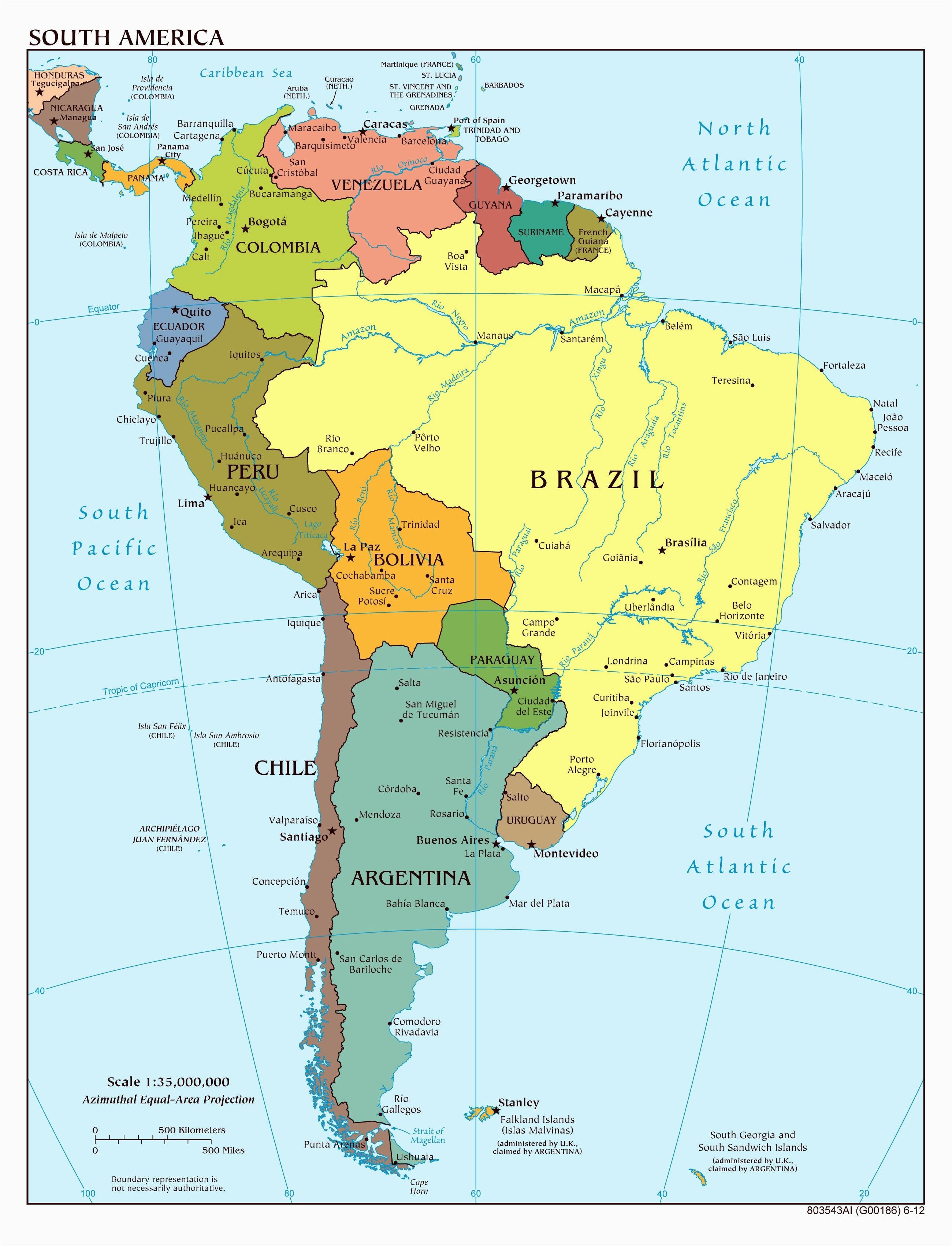 map of mexico ecosia