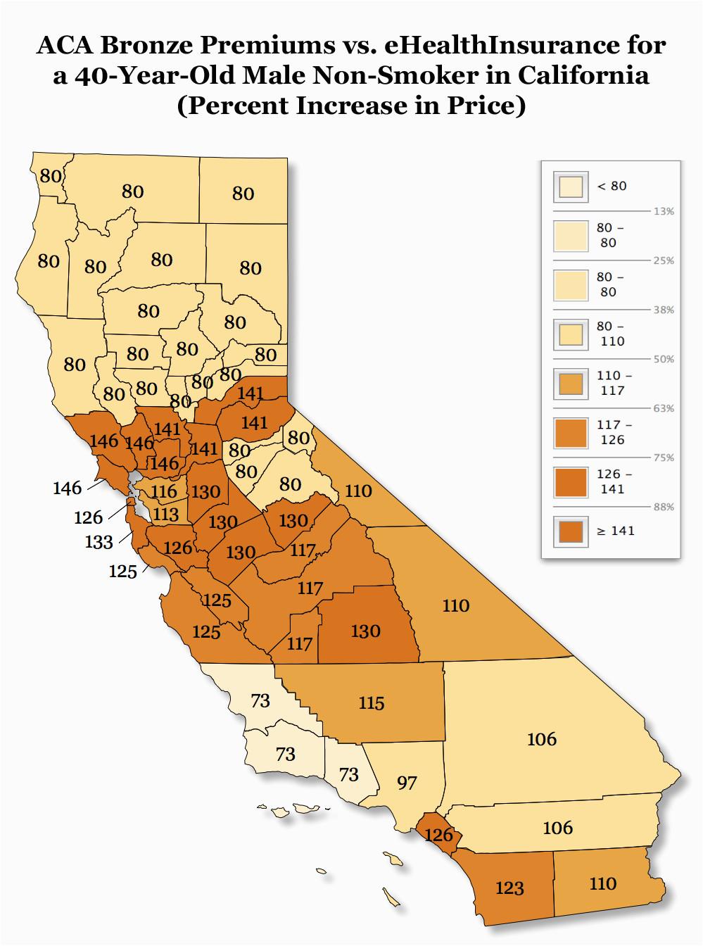 southern california zip code map park ideas