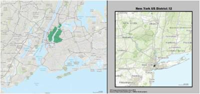 new york s 12th congressional district revolvy