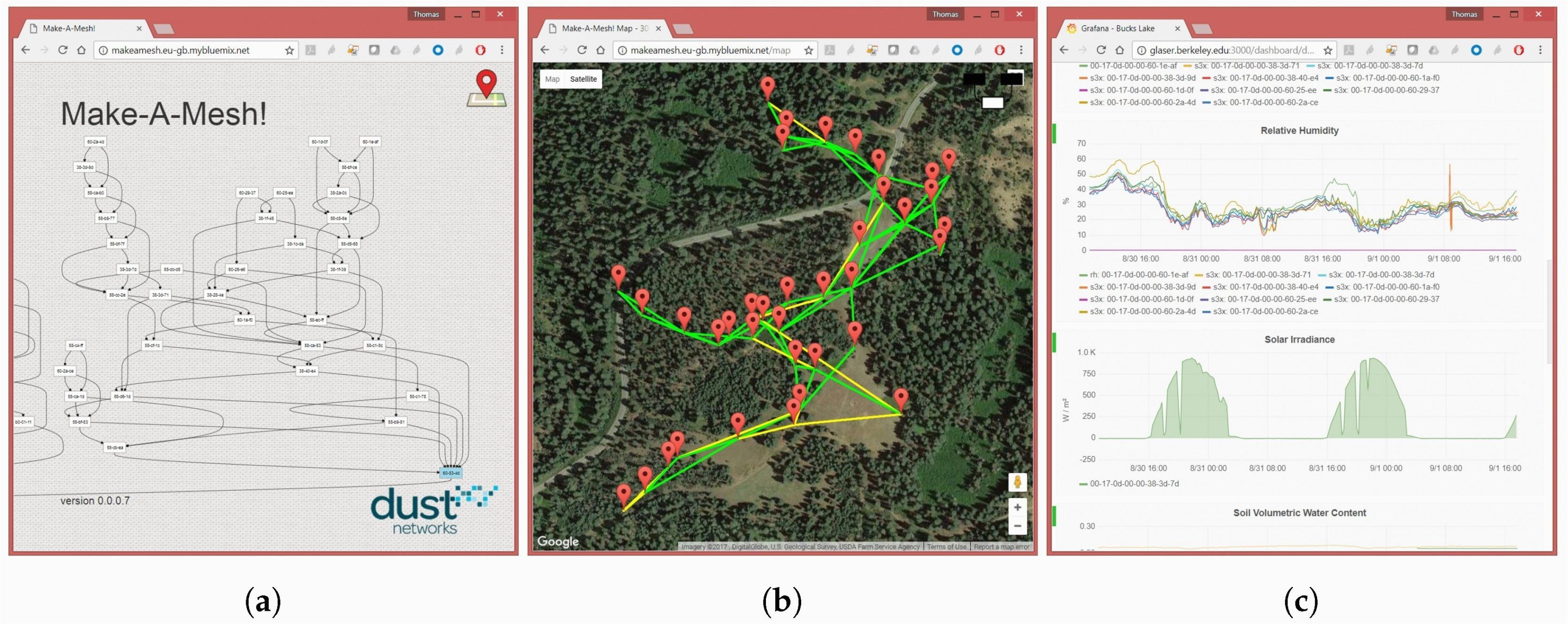 beautiful us intracoastal waterway map map waterway clanrobot com