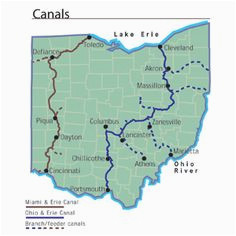 map of ohio indian tribes in the past awe inspiring delaware