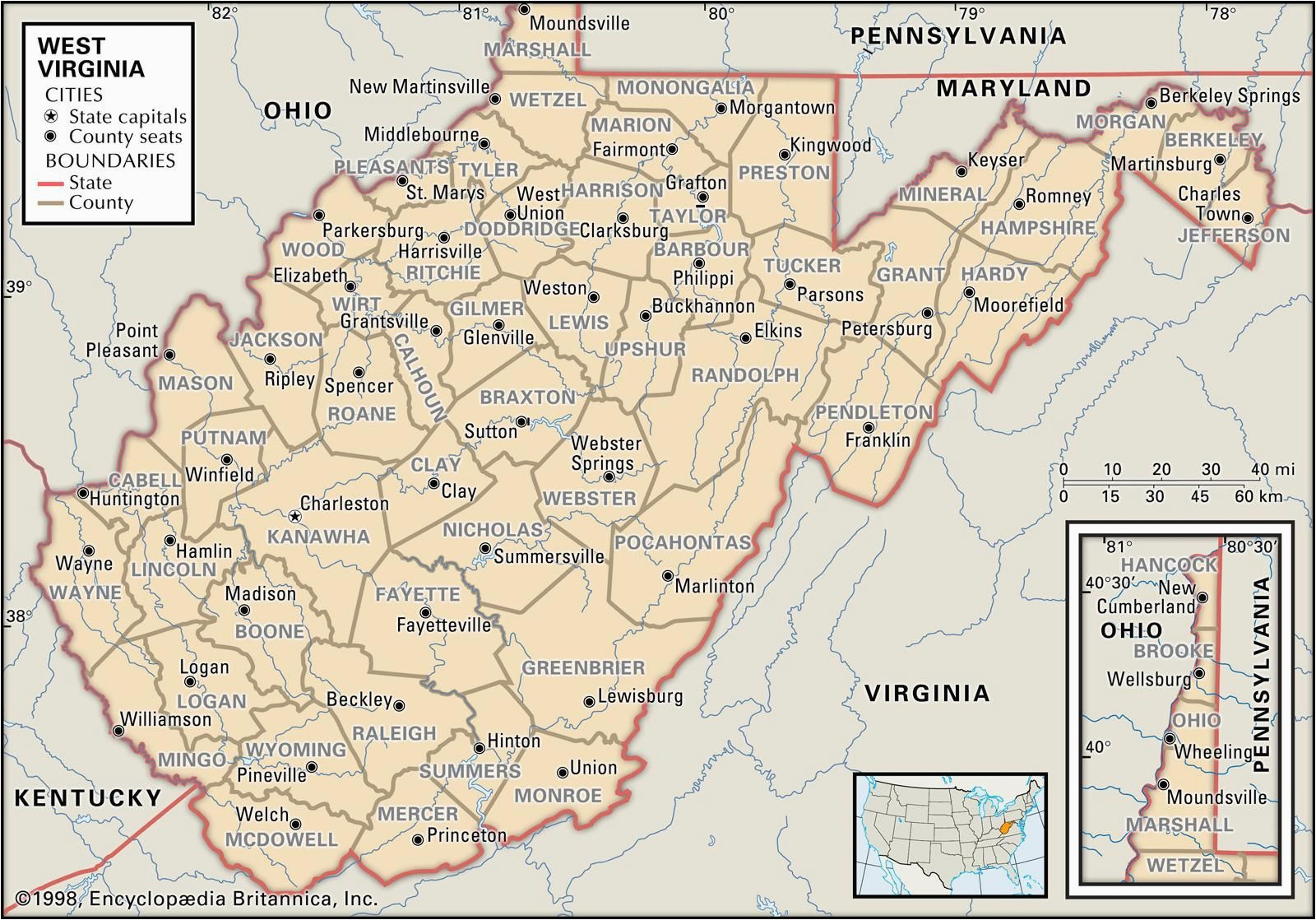 Ohio Wv Map south Carolina Maps 1700 S Google Search Genealogy Pinterest