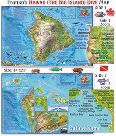 7 best oregon coast aquarium in the news images oregon coast