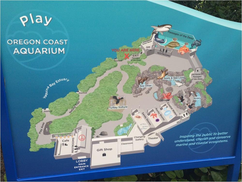 newport aquarium map 100 e rivercenter boulevard covington ky