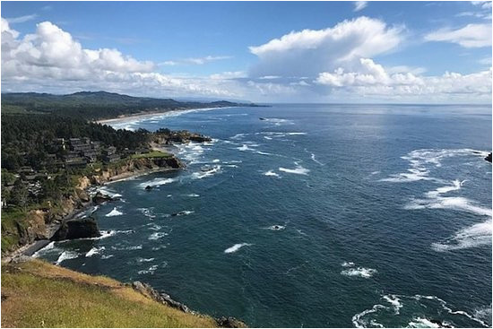 the 10 best parks nature attractions in oregon coast tripadvisor