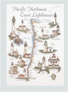 31 best lighthouse maps images light house lighthouses lanterns