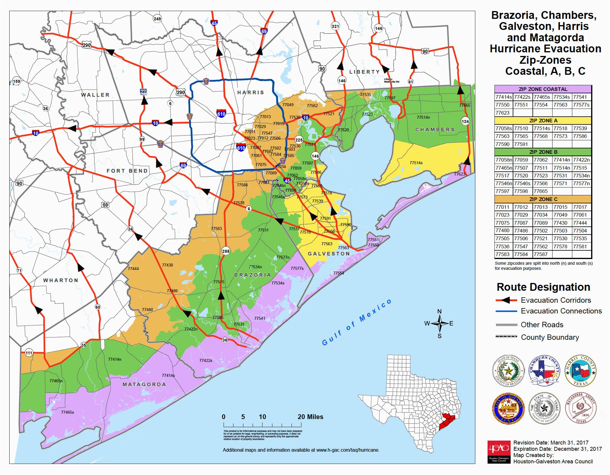 Galveston County Flood Map Oregon Flood Maps Galveston County Flood Map 2017 Yahoo Image