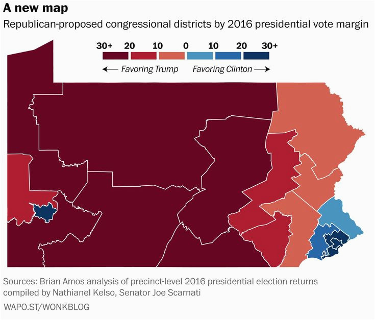118 best voting rights elections images on pinterest