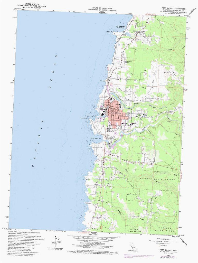 california water resources map secretmuseum