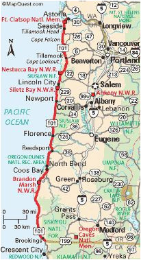 22 best oregon coast hikes images oregon coast hikes oregon