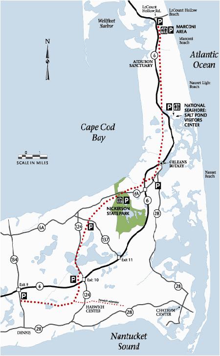 cape cod rail trail map kartat cape cod rail trail cape cod map