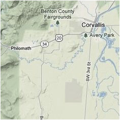 14 best our hometown corvallis images corvallis oregon