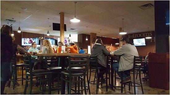vinwood taphouse philomath restaurant reviews phone number