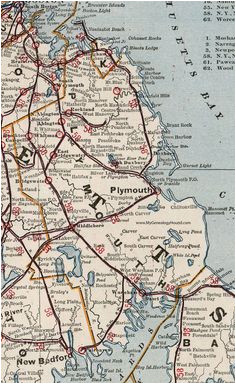 73 best plymouth map images illustrated maps map design