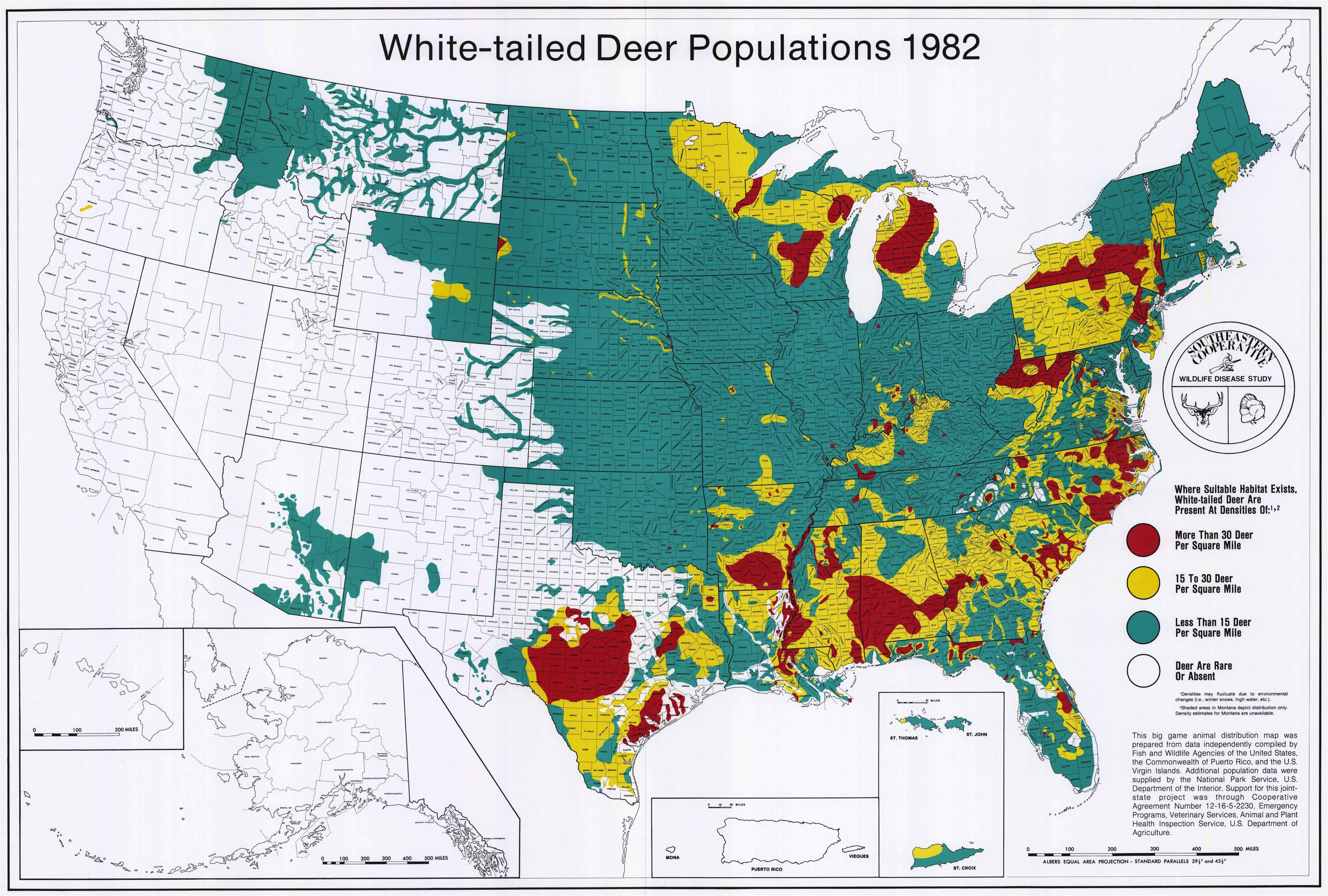 Population Density Map Michigan Us Canada Population Density Map - Us-map-by-population-density