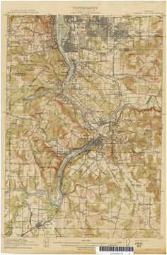 17 best maps images map quilt maps topographic map
