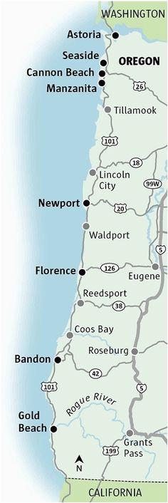27 best where i grew up images southern oregon coast reedsport